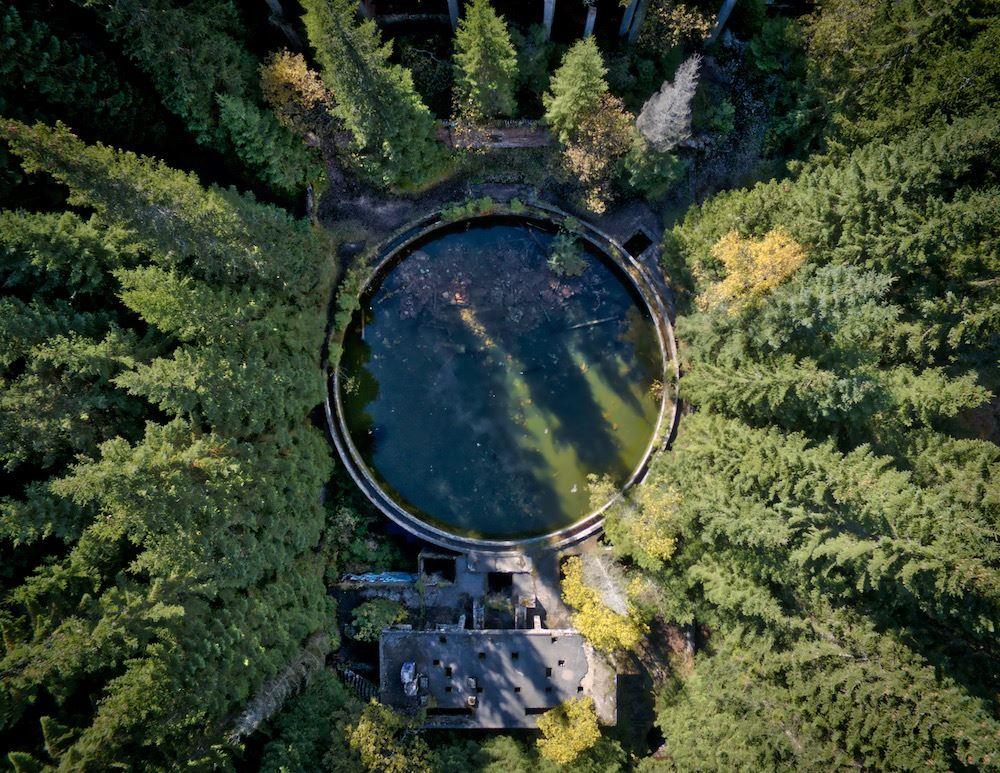 Tento obrázek nemá vyplněný atribut alt; název souboru je Rolava-drone-world-guide.jpg.
